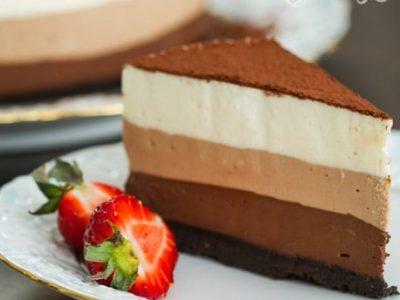 triple_chocolate_mousse_cake_main3
