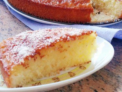 מתכון-עוגת-פרי-הדר-וקוקוס