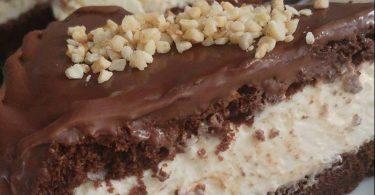 עוגת קוקילידה