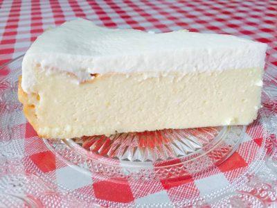 עוגת-גבינה-OFRA-CHEMISOV