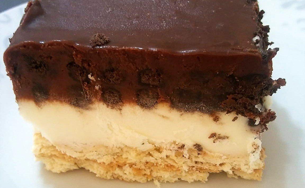 עוגת-ביסקוויטים-פתי-בר