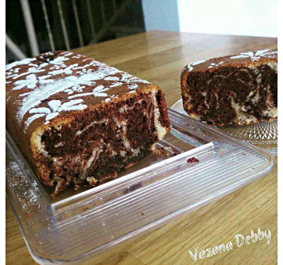 עוגת נוטל מהירה וסופר טעימה