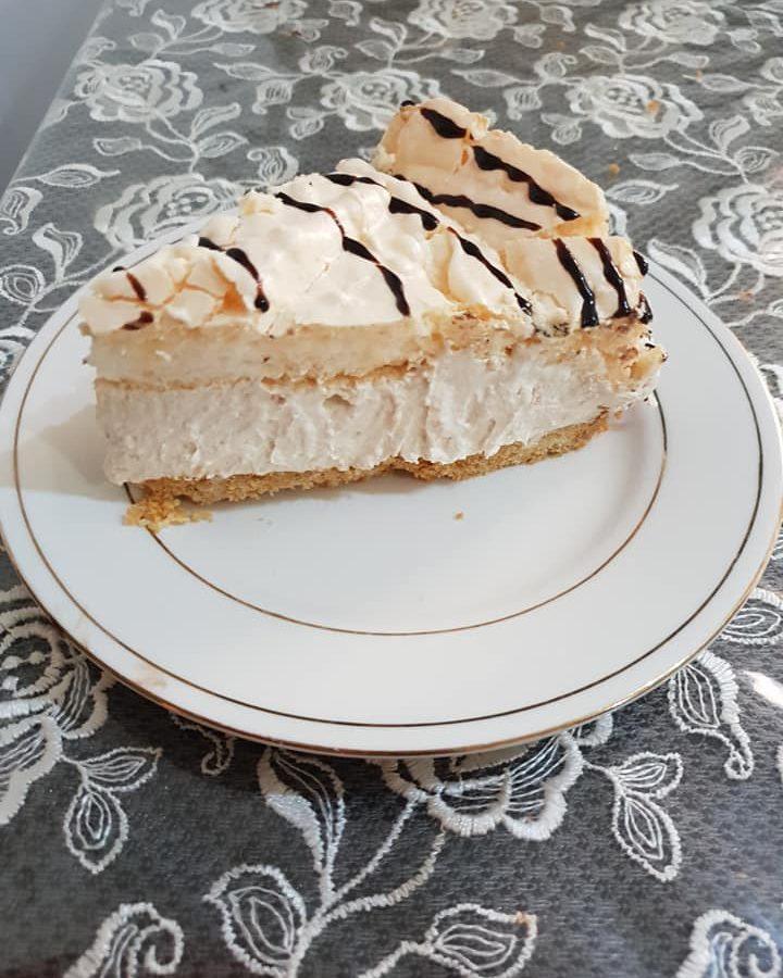 עוגת-קצף-וקצפת2