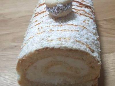 עוגת אלפחורס