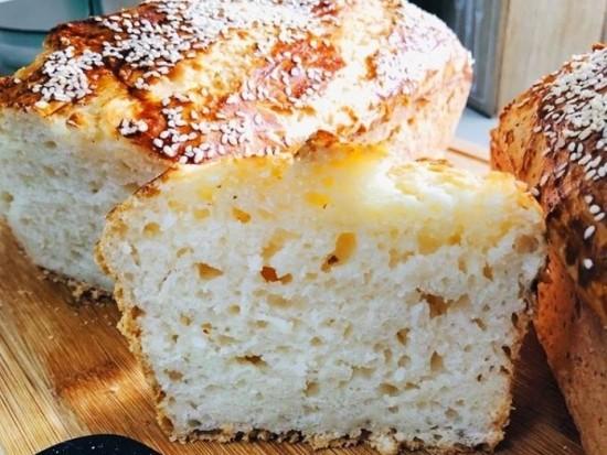 לחם כשר לפסח