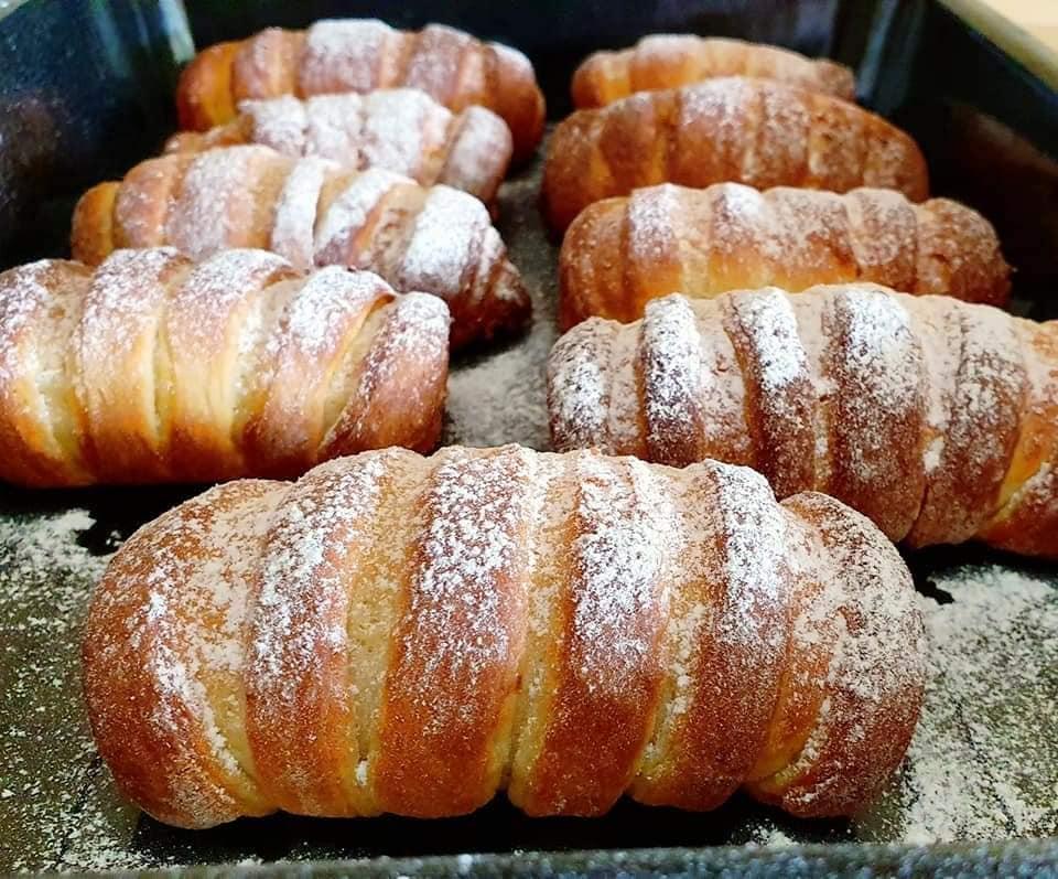 עוגיות טעימות ב-5 דקות
