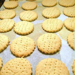 עוגיות ריפעת