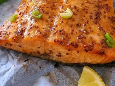 סלמון-בתנור-ב-10-דקות-איריס-מתכונים-וסדנאות-ORIGINAL (3) (1)