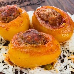 סירות תפוחי אדמה OIRIGINA