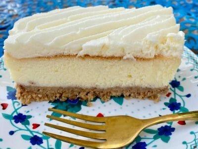עוגת גבינה ORIGINAL