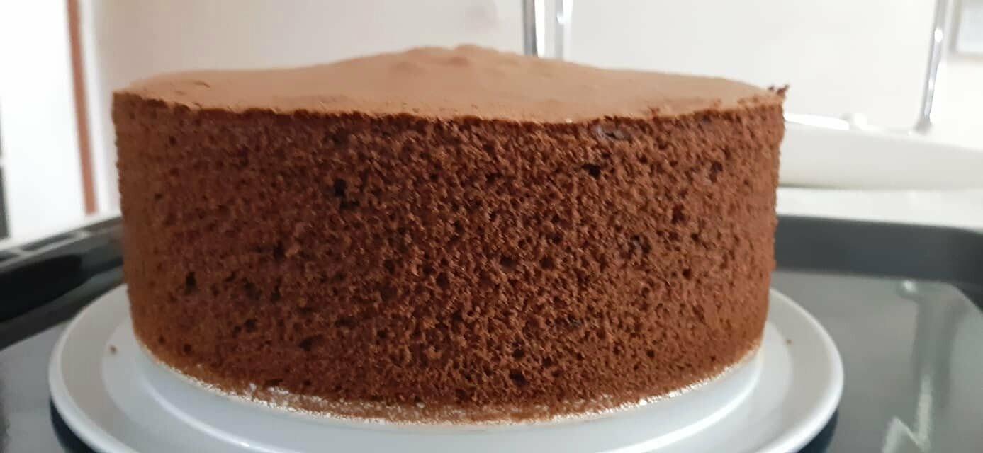 עוגת שוקולד ליאת אזולאי.jpg 2