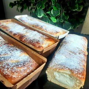 רולדות גבינה רכות 2 (1)